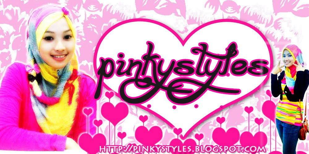 ❤piNkyStyLeS❤
