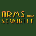ARMS AND SECURITY 2016