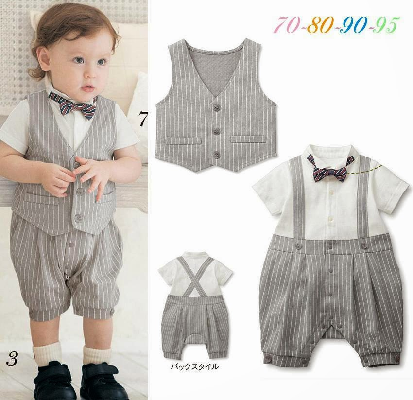 kid cloth