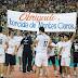 Oscar do esporte no interior: sai 1ª lista do Bola Cheia/Unimontes