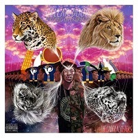 The Underachievers - Cellar Door: Terminus Ut Exordium (Essence of Hip-Hop)
