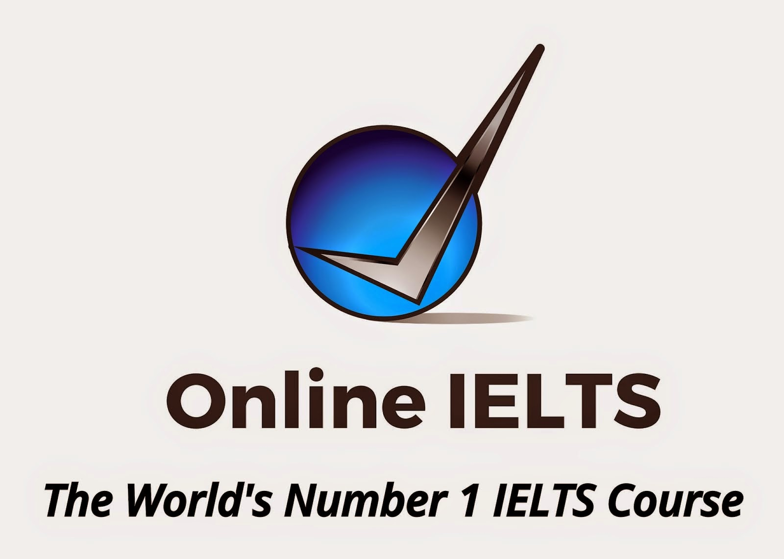 online ielts preparation course ielts academic module task  linking words and structuring your ielts academic for the ielts task 1 writing module ielts
