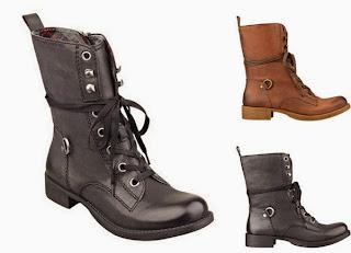 Nine-West-Vintage-America-Colección4-Otoño-Invierno2013-2014-Shopping-Tendencias-godustyle