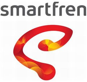 Daftar Paket Smartfren Unlimited Via Sms