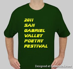 Buy the official tee shirt...only $11