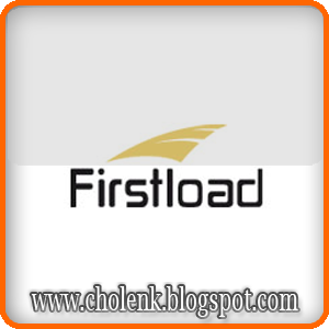 Account Premium Firstload