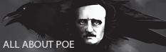 Conheça Edgar Allan Poe