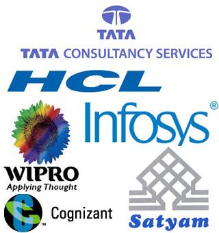 http://1.bp.blogspot.com/-OE3A4vuCcT0/TaWKYPlzQ5I/AAAAAAAAAf8/EESxI794n98/s1600/Indian-IT-exporters.jpg