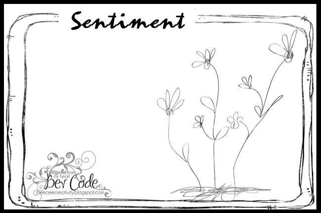 Sketch #213