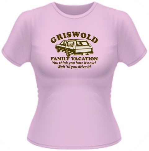 funny vintage t shirts. We offer funny t-shirts as