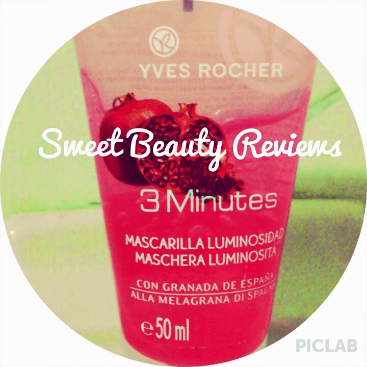 http://sweetbeautyreviews.blogspot.mx/2014/09/review-yves-rocher-3-minutes-mascarilla.html