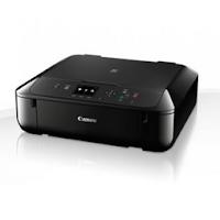 Canon PIXMA MG5700 Driver Download  Mac - Win - Linux