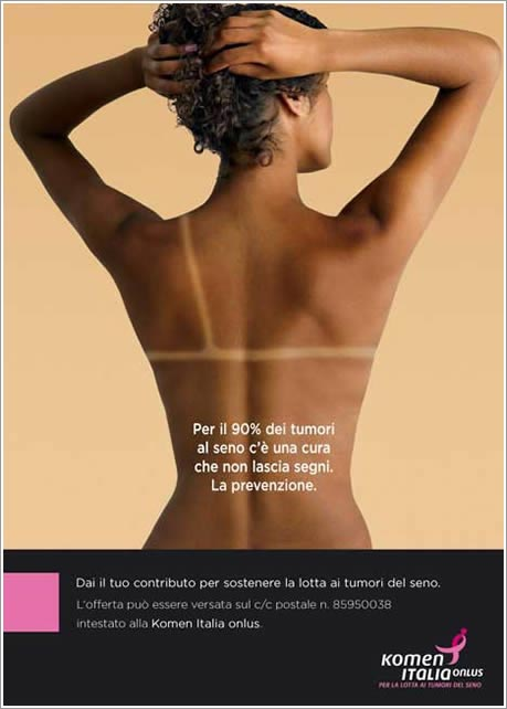 African-American Breast Cancer Alliance