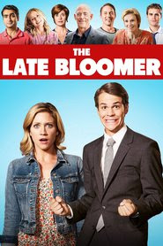 The Late Bloomer Dublado