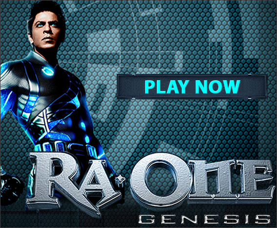 www ra one pc game com