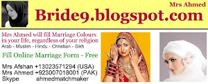 Marriage websites