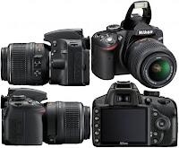 Nikon-D3200-Review-design