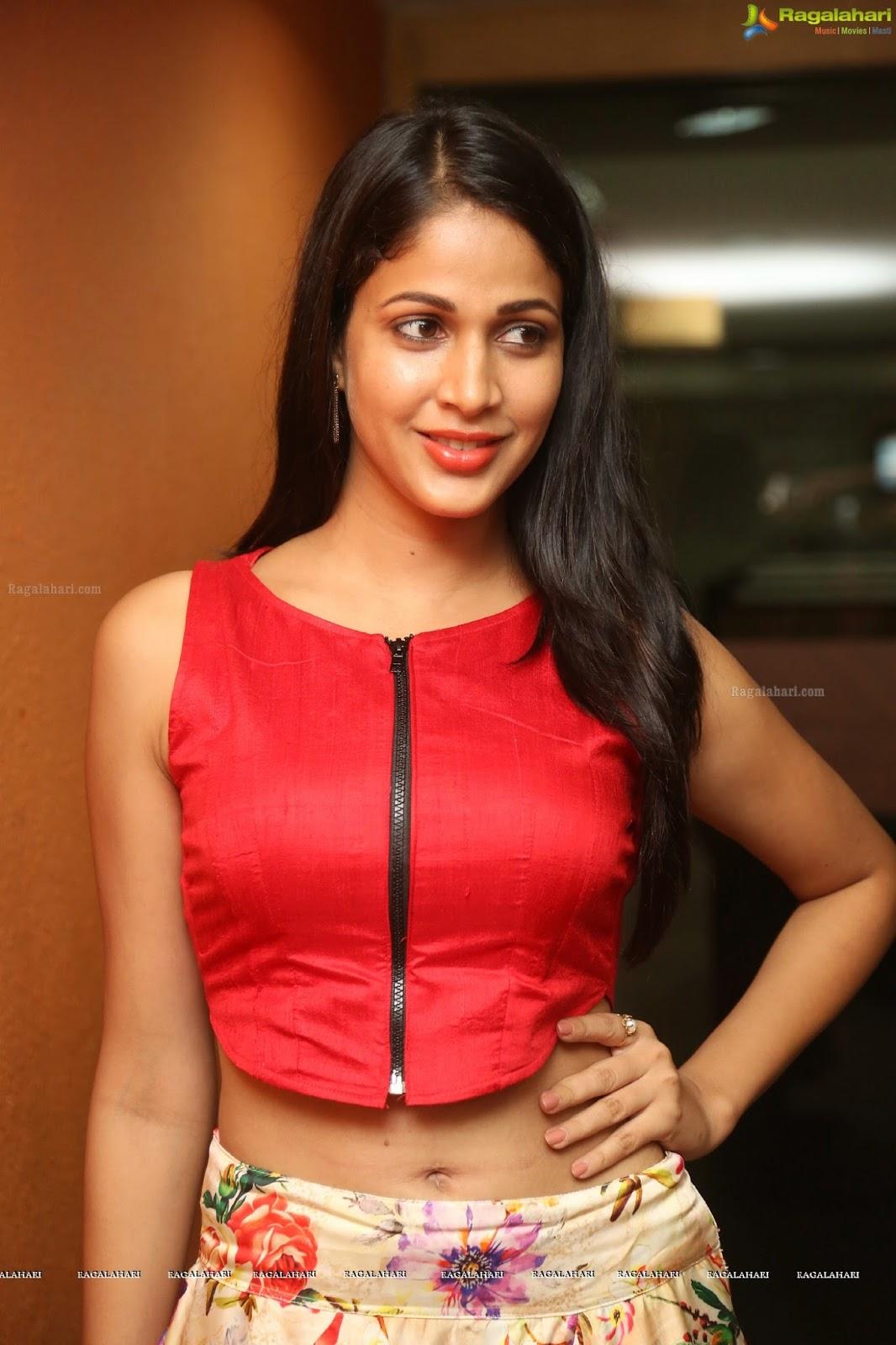 Telugu Actress Madhurima Latest Hot & Spicy Photo Stills