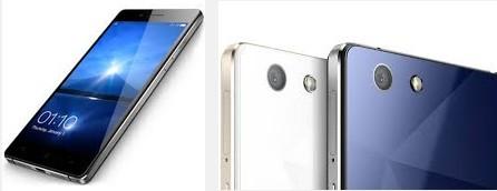 Spesifikasi dan Harga Hp Oppo R1X Terbaru