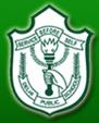 Delhi Public School Guwahatilogo