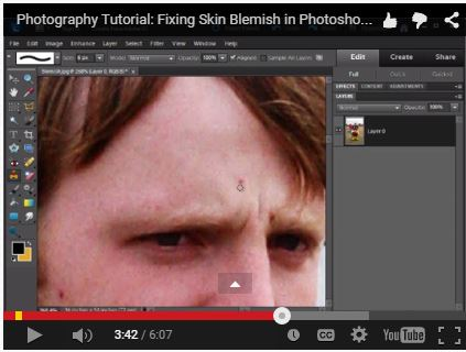 http://1.bp.blogspot.com/-OEERjsXUWUI/VZFYE7cL9KI/AAAAAAAA_Ug/LaAGeaQNGVY/s1600/tutorial%2Bphotoshop%2Bskin%2Bblemishes.JPG