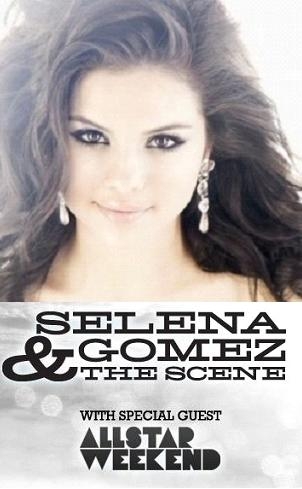 selena gomez album 2011