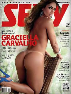http://1.bp.blogspot.com/-OEFqZ7ecpkk/ULBAJclt7oI/AAAAAAAAtV8/ZBMaNi7MVAs/s1600/Graciella-Carvalho-sx.jpg