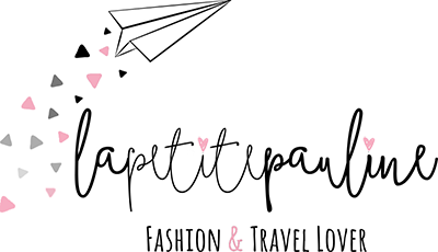 Lapetitepauline, blog mode, tendances, entre Lille, Paris et les voyages