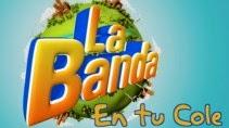 http://alacarta.canalsur.es/television/video/ceip-nueva-nerja-nerja-malaga-ii/1830416/132