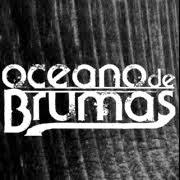 Oceano de Brumas