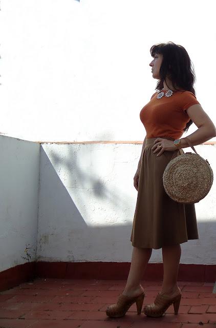 outfit-con-zancos