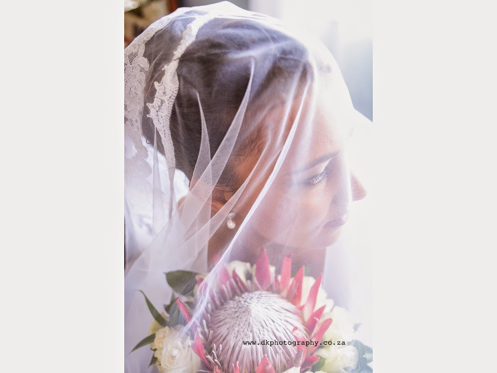 DK Photography Slideshow-128 Lawrencia & Warren's Wedding in Forest 44, Stellenbosch  Cape Town Wedding photographer