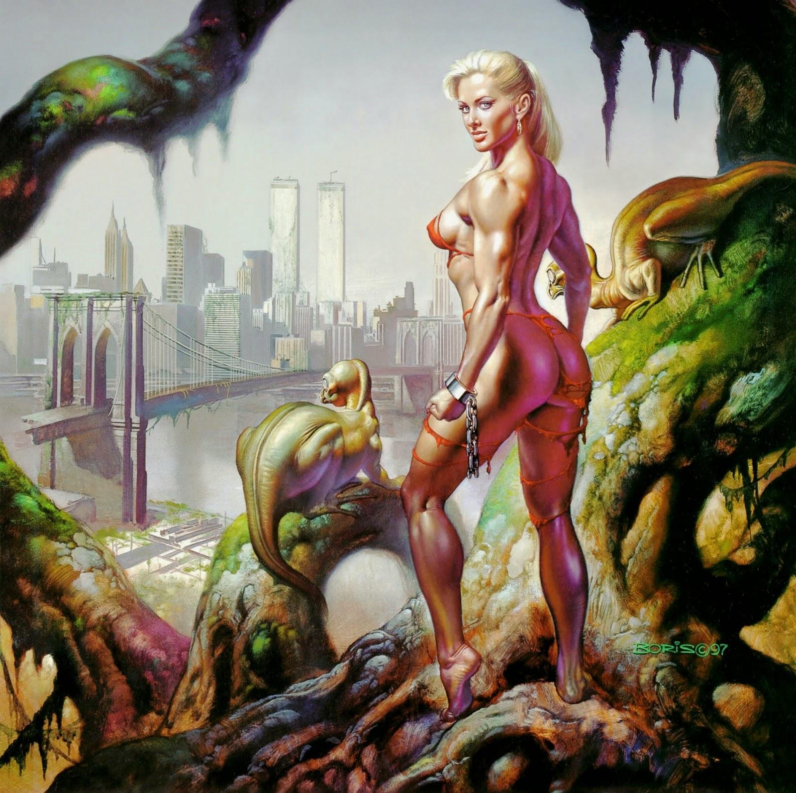pinturas-futuristas