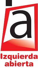 Izquierda Abierta Andalucía