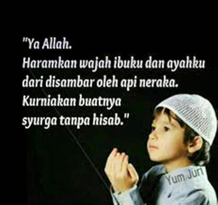 Doa_Harian