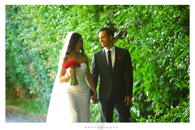 DK Photography AA19 Anne-Marie & Alexander's Wedding in Riverside Estates in Hout Bay  Cape Town Wedding photographer