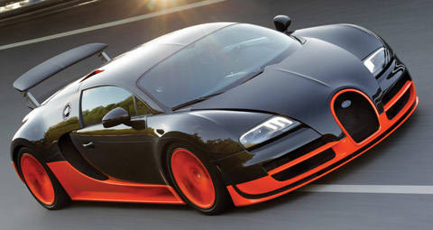 Fastest Cars In The Worldfastest Cars In The World Nicest