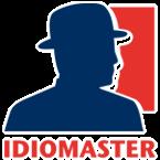 IDIOMASTER