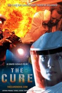 Phương Thuốc - The Cure - 2014