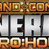 Command & Conquer Generals: Zero Hour Crack İndir (No CD/DVD)