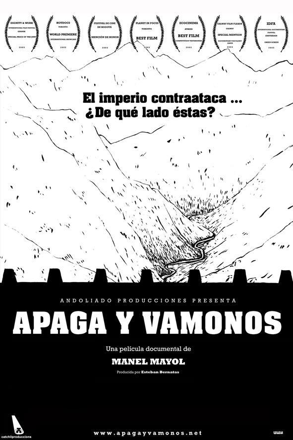 http://descubrepelis.blogspot.com/2012/02/apaga-y-vamonos.html