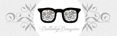 http://bulledop-bouquine.blogspot.fr/