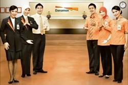 lowongan kerja bank danamon 2013
