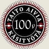 Taito Aivia