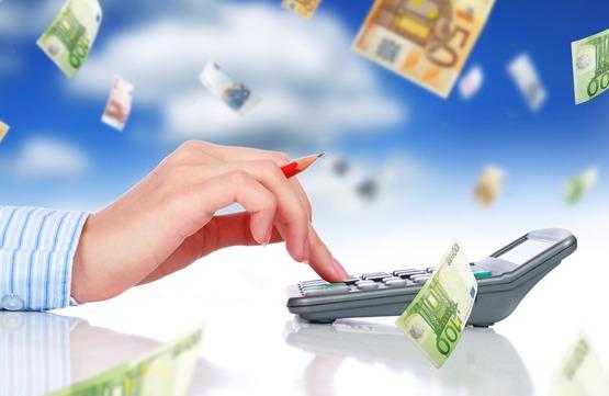 Hasil gambar untuk manfaat akuntansi keuangan
