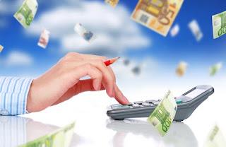 Manfaat Akuntansi bagi Perusahaan