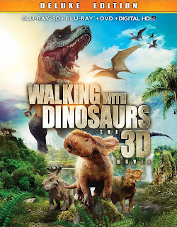 walking-with-dinosaurs-the-movie-3d-blu-ray-dvd