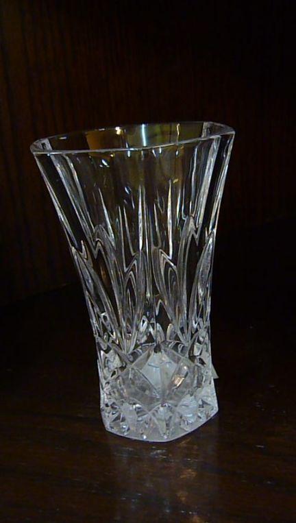 Vintage Teaware Collectibles Royal Doulton Crystals Sold