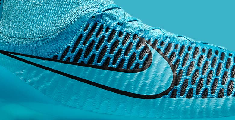 Nike Magista Obra Ii Tf Volt Black Total Orange Nike Shoes