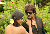 Ee Manase Movie Photo Gallery-thumbnail-4